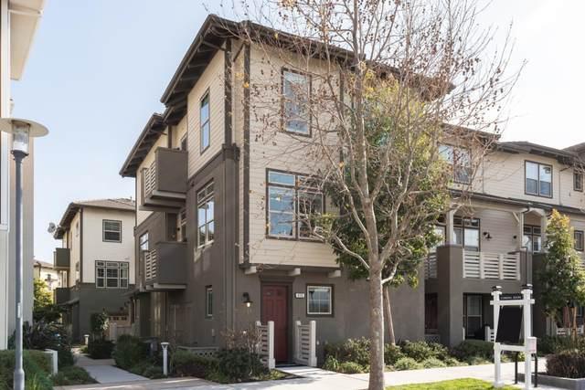 416 E 28th Ave, San Mateo, CA 94403 (#ML81782685) :: Keller Williams - The Rose Group