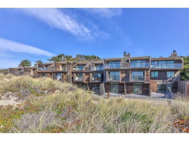 7 Cypress, Watsonville, CA 95076 (#ML81782710) :: Schneider Estates