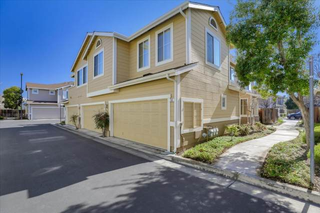 366 Kylemore Ct, San Jose, CA 95136 (#ML81782715) :: Real Estate Experts