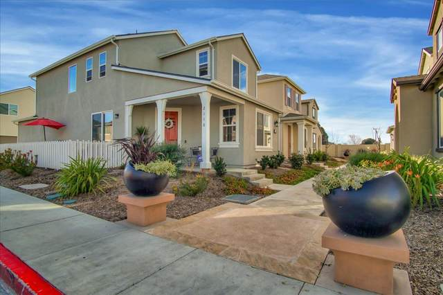 2110 Heartland Ct, Hollister, CA 95023 (#ML81782967) :: Live Play Silicon Valley