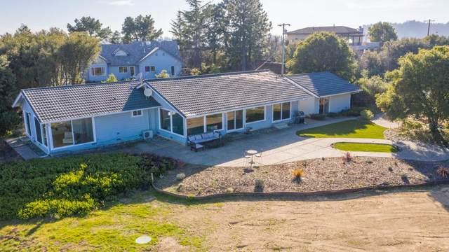 16984 Bohlman Rd, Saratoga, CA 95070 (#ML81783004) :: Keller Williams - The Rose Group