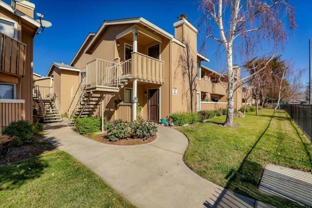 115 Rancho Dr E, San Jose, CA 95111 (#ML81783122) :: Keller Williams - The Rose Group