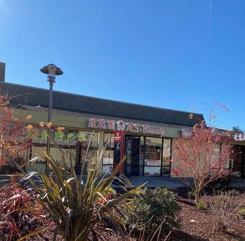 , Cupertino, CA 95014 (#ML81783125) :: Keller Williams - The Rose Group
