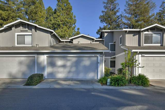 4888 Indian River Dr, San Jose, CA 95136 (#ML81783233) :: Keller Williams - The Rose Group