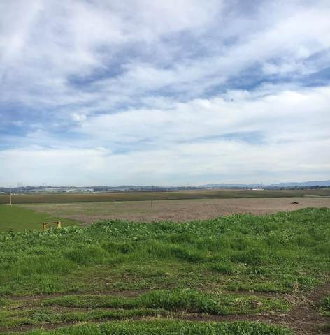 12745 Via Linda, Castroville, CA 95012 (#ML81783266) :: The Kulda Real Estate Group