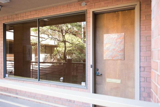 2021 The Alameda 290, San Jose, CA 95126 (#ML81783280) :: The Goss Real Estate Group, Keller Williams Bay Area Estates