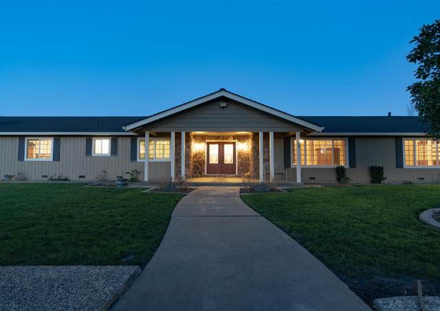 193 Lantz Dr, Morgan Hill, CA 95037 (#ML81783318) :: The Goss Real Estate Group, Keller Williams Bay Area Estates