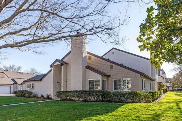 15043 Shasta Ln, Morgan Hill, CA 95037 (#ML81783332) :: The Goss Real Estate Group, Keller Williams Bay Area Estates