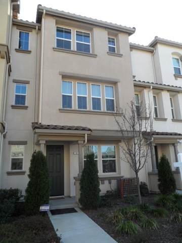 31 Dill Ln, Morgan Hill, CA 95037 (#ML81783377) :: The Goss Real Estate Group, Keller Williams Bay Area Estates