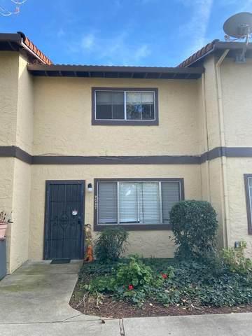 7747 Ghirlanda Ct, Gilroy, CA 95020 (#ML81783453) :: The Goss Real Estate Group, Keller Williams Bay Area Estates