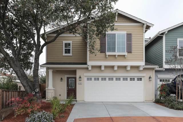 17757 Mclaughlin Ct, Morgan Hill, CA 95037 (#ML81783463) :: The Goss Real Estate Group, Keller Williams Bay Area Estates