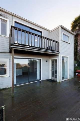 830 Olmstead St, San Francisco, CA 94134 (#ML81783531) :: Maxreal Cupertino