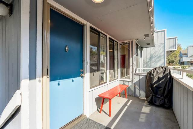 906 La Barbera Dr, San Jose, CA 95126 (#ML81783575) :: The Goss Real Estate Group, Keller Williams Bay Area Estates