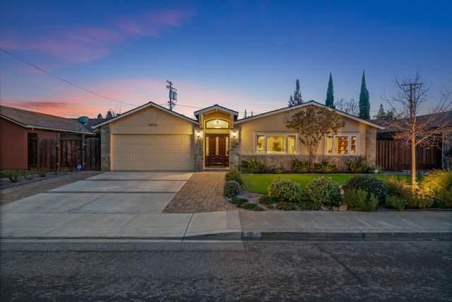 3172 Mckinley Dr, Santa Clara, CA 95051 (#ML81783680) :: Real Estate Experts