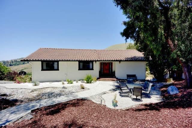 14737 Clayton Rd, San Jose, CA 95127 (#ML81783694) :: Keller Williams - The Rose Group