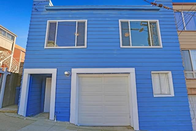 515 Delta St, San Francisco, CA 94134 (#ML81783733) :: Maxreal Cupertino
