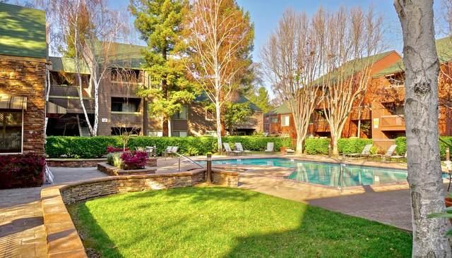 1199 Yarwood Ct, San Jose, CA 95128 (#ML81783737) :: Keller Williams - The Rose Group