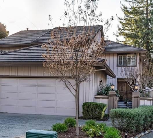 5977 Fiddletown Pl, San Jose, CA 95120 (#ML81783838) :: The Goss Real Estate Group, Keller Williams Bay Area Estates