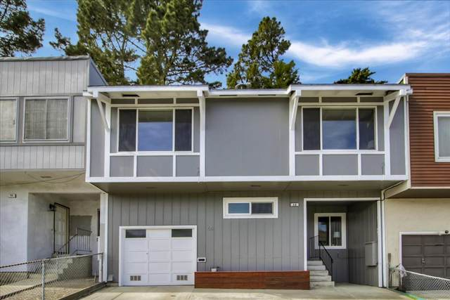 68 Penhurst Ave, Daly City, CA 94015 (#ML81783980) :: Strock Real Estate