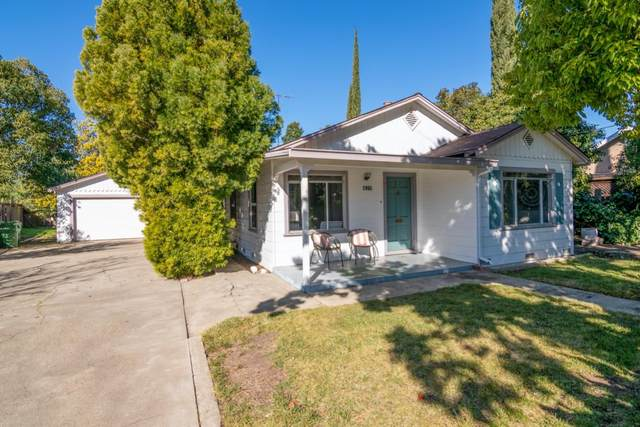 1351 Peggy Ave, Campbell, CA 95008 (#ML81784036) :: Real Estate Experts