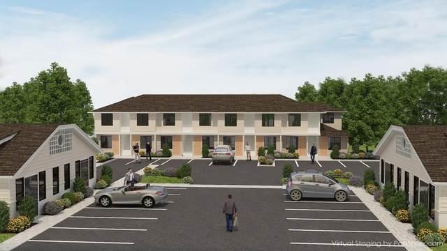 2606 Paul Minnie Ave, Santa Cruz, CA 95062 (#ML81784085) :: Strock Real Estate