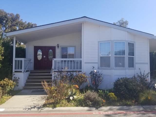 1111 Morse Ave 2, Sunnyvale, CA 94089 (#ML81784102) :: Maxreal Cupertino