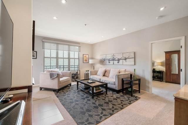 30 E Julian St 309, San Jose, CA 95112 (#ML81784105) :: Real Estate Experts