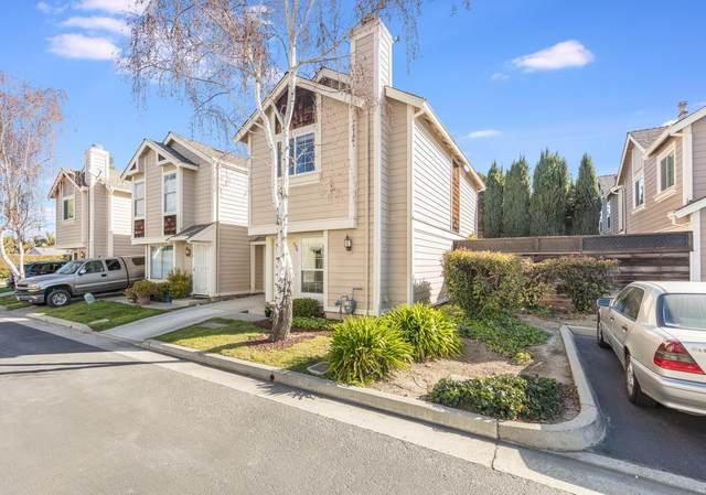 5224 Ostrich Ct, San Jose, CA 95123 (#ML81784303) :: Live Play Silicon Valley