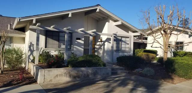 5001 Cribari Vale, San Jose, CA 95135 (#ML81784308) :: Real Estate Experts