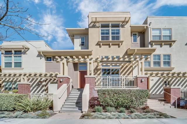 566 N 7th St, San Jose, CA 95112 (#ML81784402) :: Real Estate Experts