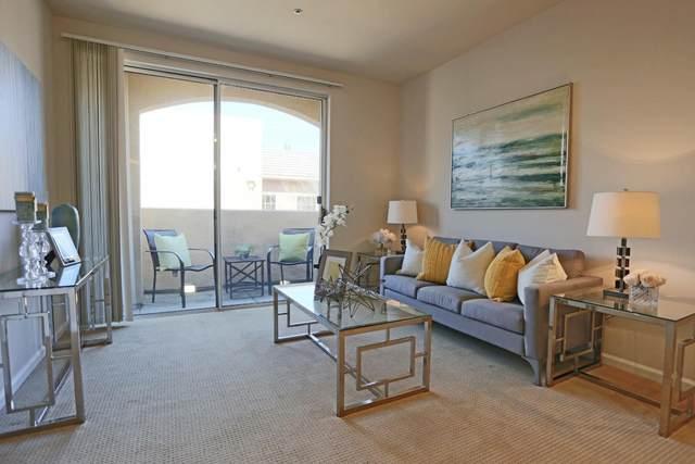 1550 Technology Dr 4092, San Jose, CA 95110 (#ML81784519) :: Real Estate Experts