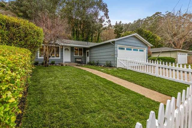 1428 Rosita Rd, Pacifica, CA 94044 (#ML81784578) :: Real Estate Experts