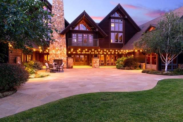 164 Pleasant Valley Rd, Aptos, CA 95003 (#ML81784672) :: RE/MAX Real Estate Services