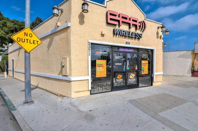 2371 University Ave, East Palo Alto, CA 94303 (#ML81784939) :: Live Play Silicon Valley
