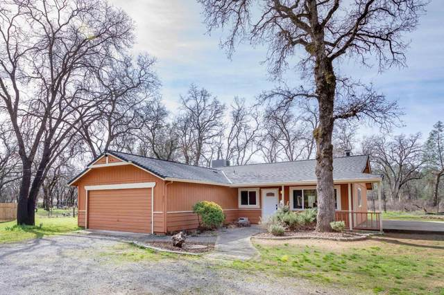 11502 Hawley Rd, REDDING, CA 96003 (#ML81785314) :: The Kulda Real Estate Group