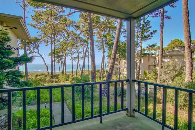 15 Ocean Pines Ln, Pebble Beach, CA 93953 (#ML81785548) :: Strock Real Estate