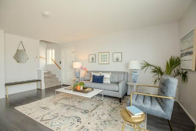 123 Alta Vista Way, Daly City, CA 94014 (#ML81785628) :: Real Estate Experts