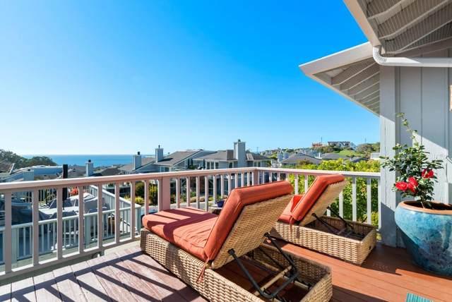 260 Pismo Dr, La Selva Beach, CA 95076 (#ML81785719) :: Intero Real Estate