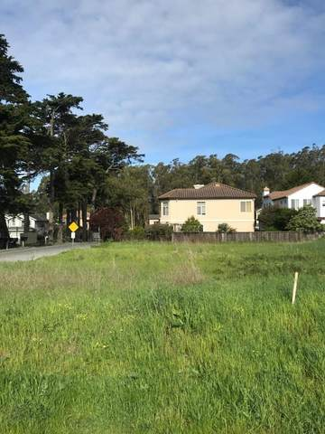 00 Cortez, Half Moon Bay, CA 94019 (#ML81786040) :: The Gilmartin Group