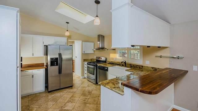 3015 E Bayshore Rd 452, Redwood City, CA 94063 (#ML81786550) :: Real Estate Experts