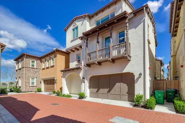 5130 Rowan Dr, San Ramon, CA 94582 (#ML81786624) :: Real Estate Experts