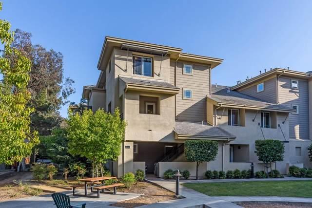 1141 Stanislaus Ln, Palo Alto, CA 94303 (#ML81786875) :: Live Play Silicon Valley