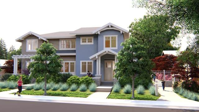 125 Flynn Ave, Mountain View, CA 94043 (#ML81786899) :: Real Estate Experts