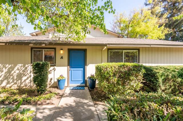 98 Flynn Ave A, Mountain View, CA 94043 (#ML81786983) :: The Goss Real Estate Group, Keller Williams Bay Area Estates