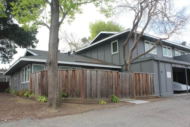 3120 Los Prados St, San Mateo, CA 94403 (#ML81787018) :: RE/MAX Gold
