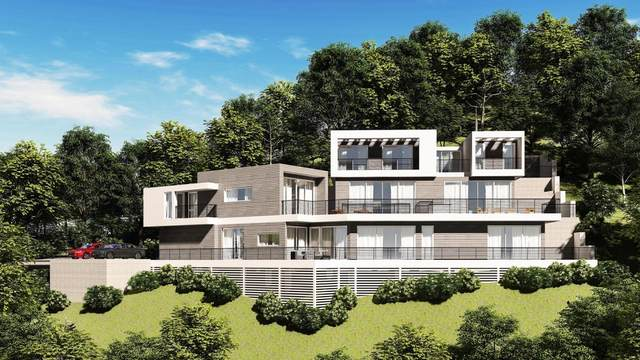 180 Winding Way, San Carlos, CA 94070 (#ML81787171) :: Real Estate Experts