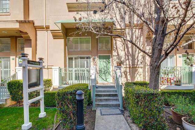169 Jasmine Ct, Mountain View, CA 94043 (#ML81787205) :: Real Estate Experts