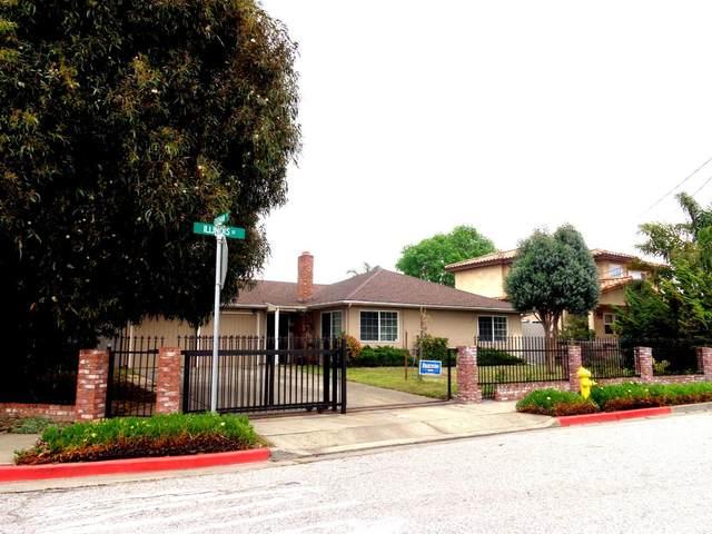 2896 Illinois St, East Palo Alto, CA 94303 (#ML81787325) :: Live Play Silicon Valley