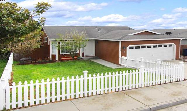 205 Kimberly Ln, Watsonville, CA 95076 (#ML81787385) :: Real Estate Experts