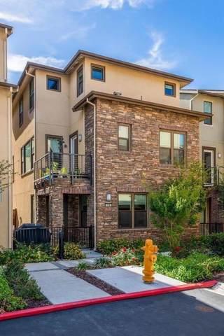 710 Tilton Dr, Hayward, CA 94541 (#ML81787412) :: Real Estate Experts